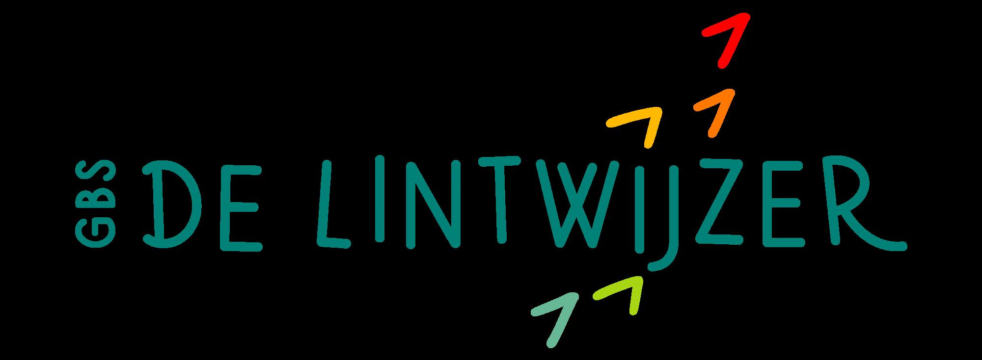 GBS De Lintwijzer